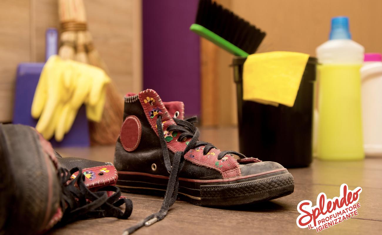 Come-lavare-e-deodorare-le-scarpe-da-ginnastica-con-Splendeo