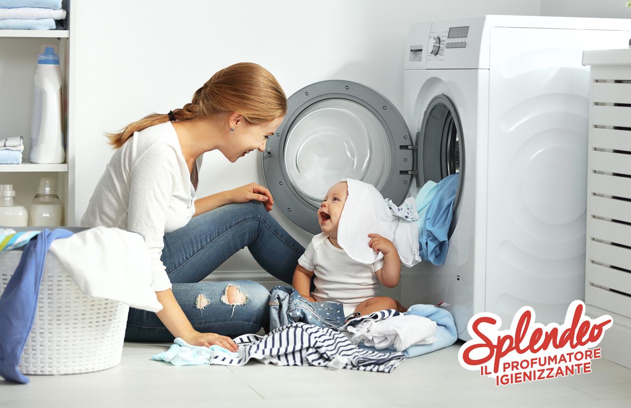 pulire-la-lavanderia-in-poche-mosse-con-splendeo